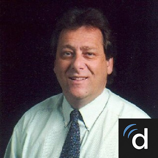 Attila Lenkey Jr., MD, Pulmonology, Wheeling, WV, Ohio Valley Medical Center