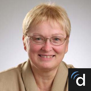 Cheryl Hairgrove, PA, Family Medicine, Webster, SD, Sanford Webster Medical Center