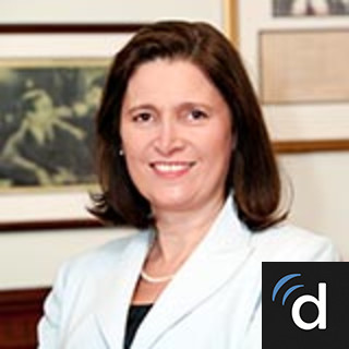Enrica Arnaudo, MD, Neurology, Newark, DE, ChristianaCare