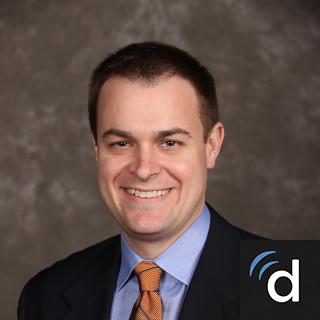 Robert Gathings, MD, Dermatology, Jackson, MS