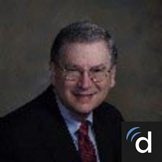 Eric Haufrect, MD, Obstetrics & Gynecology, Houston, TX, Houston Methodist Hospital