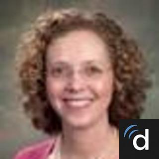 Lauren Averill, MD, Radiology, Wilmington, DE, ChristianaCare