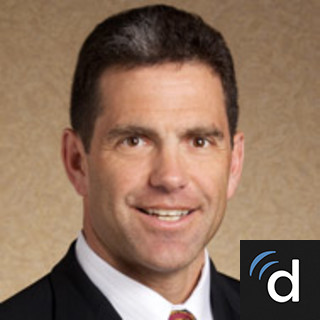 Daniel Resnick, MD, Neurosurgery, Madison, WI, UnityPoint Health Meriter