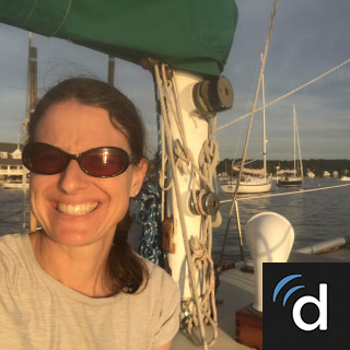 Dianna Queheillalt, Pediatric Nurse Practitioner, Boston, MA
