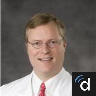 Christopher Leffler, MD, Ophthalmology, Richmond, VA, VCU Medical Center