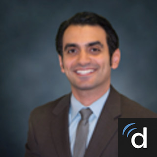 Amir Gerges, DO, Nephrology, Tempe, AZ