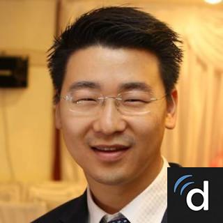 Yong Lee, DO, Family Medicine, Garden Grove, CA