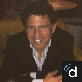Joseph Valenti, MD, Obstetrics & Gynecology, Denton, TX, Medical City Denton