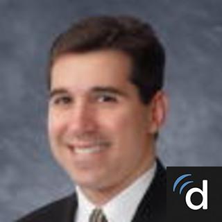 Mark Grossman, MD, Orthopaedic Surgery, Garden City, NY, NYU Winthrop Hospital