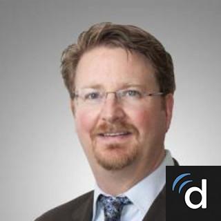 Dr  Gordon Gunn, Obstetrician-Gynecologist in Fullerton, CA