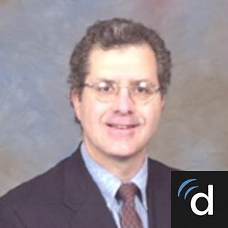 Thomas Kereiakes, MD, Otolaryngology (ENT), Cincinnati, OH, Christ Hospital