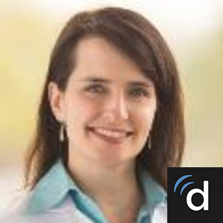 Susan Szulc, MD, Internal Medicine, Virginia Beach, VA, Bon Secours-DePaul Medical Center