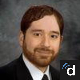 Reza Nazemzadeh, MD, Oncology, Charlotte, NC, Atrium Health's Carolinas Medical Center