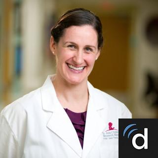 Dr  Joseph Wiley, Pediatric Hematologist-Oncologist in