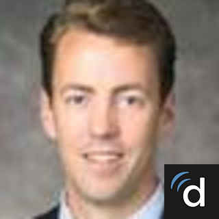 Robert Gillespie, MD, Orthopaedic Surgery, Beachwood, OH, UH Cleveland Medical Center