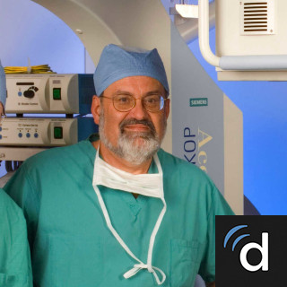 Arthur Lamontagne Jr., MD, Urology, Manchester, CT, Manchester Memorial Hospital