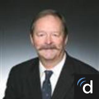 Richard Swensson, MD, Pediatric Cardiology, Orange, CA, Children's Hospital of Orange County