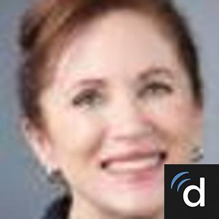 Marjorie Eskay-Auerbach, MD, Orthopaedic Surgery, Tucson, AZ