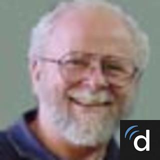 Gary Hoff, DO, Cardiology, Des Moines, IA