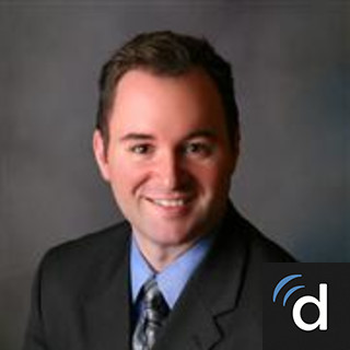 Todd Palumbo, MD, Psychiatry, Beaverton, OR, Cedar Hills Hospital