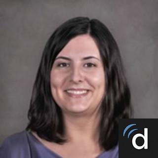 Paula Chakerian Fernandez, MD, Internal Medicine, Danbury, CT, Danbury Hospital