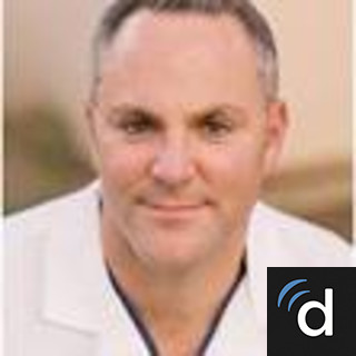Sean Lille, MD, Plastic Surgery, Scottsdale, AZ, HonorHealth Scottsdale Shea Medical Center