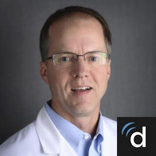 Daniel Sappenfield, MD, Family Medicine, Charlotte, NC, Atrium Health's Carolinas Medical Center