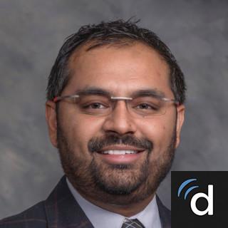 Hassan Qadir, MD, Internal Medicine, Springfield, MA, Baystate Medical Center