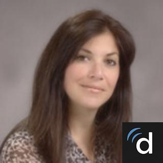 Lori Frank, MD, Cardiology, Philadelphia, PA, Thomas Jefferson University Hospitals