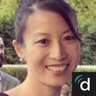 Alicia Chang, MD, Pediatric Hematology & Oncology, Austin, TX, Dell Children's Medical Center of Central Texas