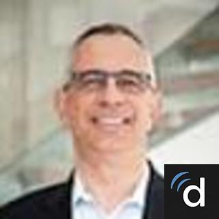 Ronenn Roubenoff, MD, Rheumatology, Cambridge, MA