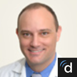 Georgios Kasotakis, MD, General Surgery, Boston, MA, Boston Medical Center