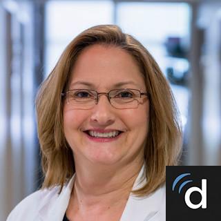 Martha Evans, Family Nurse Practitioner, Germantown, TN, Methodist Le Bonheur Germantown Hospital