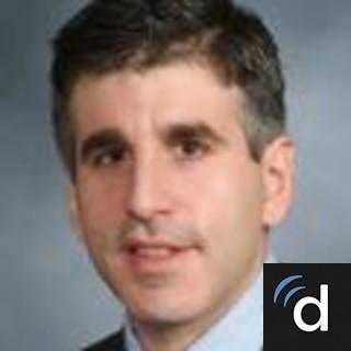 Robert Minutello, MD, Cardiology, New York, NY, New York-Presbyterian Hospital