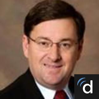Robert Clement, MD, Family Medicine, Orlando, FL, AdventHealth Orlando
