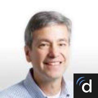 Richard Binder, MD, Family Medicine, Bellingham, WA