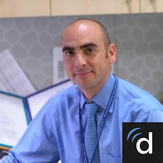 Kaleb Yohay, MD, Child Neurology, New York, NY, NYU Langone Hospitals