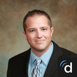 Bo Allaire, MD, Family Medicine, Bellaire, TX