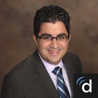 Yoel Vivas, MD, Cardiology, Delray Beach, FL, Bethesda Hospital East