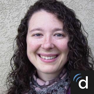 Amy (Mcintyre) Matheny, MD, Family Medicine, Missoula, MT