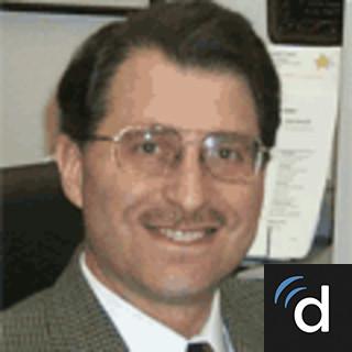 Edmund Lagamma, MD, Neonat/Perinatology, Valhalla, NY, Phelps Memorial Hospital Center