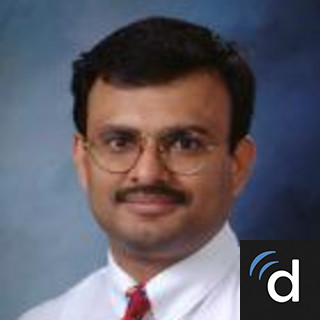 Abdul Bahrainwala, MD, Allergy & Immunology, Royal Oak, MI, Beaumont Hospital - Troy