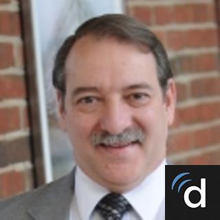 Roland Florio, MD, Internal Medicine, Brockton, MA, Signature Healthcare Brockton Hospital