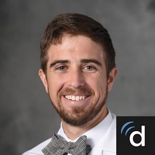 Nicholas Race, MD, Physical Medicine/Rehab, Pittsburgh, PA