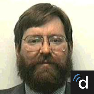 Patrick Wolf, MD, Geriatrics, Wichita, KS, Wesley Healthcare Center