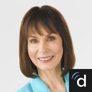 Elaine Wyllie, MD, Child Neurology, Cleveland, OH, Cleveland Clinic