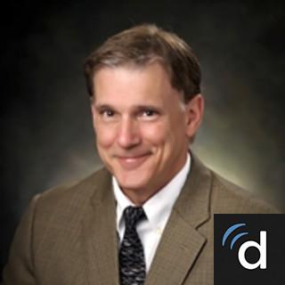 Kenneth Francez Jr., MD, Cardiology, Mobile, AL, Mobile Infirmary Medical Center
