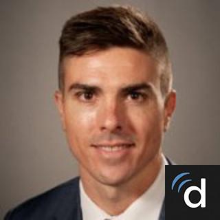 Michael Tocco, MD, Emergency Medicine, New York, NY, Lenox Hill Hospital