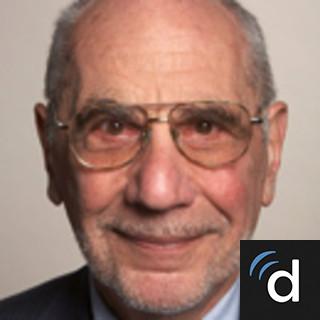 Dr  Steven Hofstetter, General Surgeon in New York, NY   US
