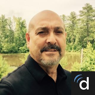 Edgar Melendez, MD, Pediatrics, Douglasville, GA, Children's Healthcare of Atlanta